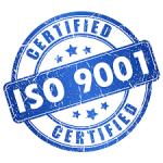 DANH MỤC CÁC TÀI LIỆU SOẠN THẢO ISO 9001:2015