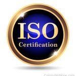 Chức năng nhiệm vụ của ban ISO