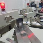 Điều khoản 8.3.1 ISO 9001:2015- Hoạch định thiết kế và phát triển